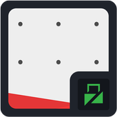 Pury Pattern for Lockdown Pro icon