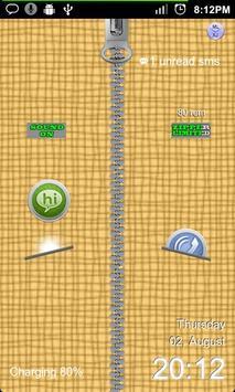 MLT - Zipper 1 Free screenshot 4