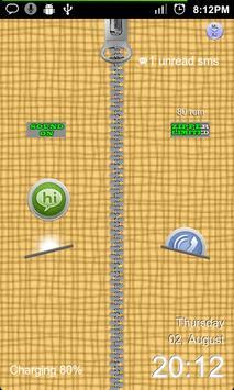 MLT - Zipper 1 Free screenshot 10