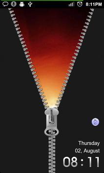 MLT - Zipper 1 Free screenshot 1