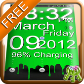 MLT - Mi TypoSlide Free icon