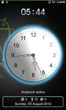 MLT - LS xClock Free for Android - APK Download