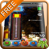MLT - Carnival Free icon