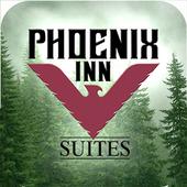 Phoenix Inn Suites icon