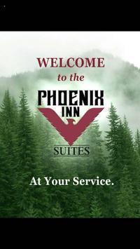 Phoenix Inn Suites poster