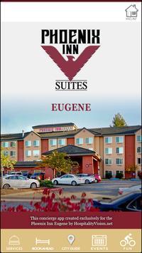 Phoenix Inn Suites screenshot 2