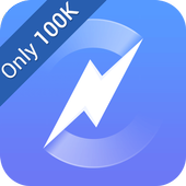 Speed Booster for Android 🚀 icon