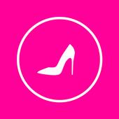 Mencanta Shoes on Sales icon