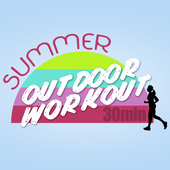 30 Minute Summer Workout FREE icon