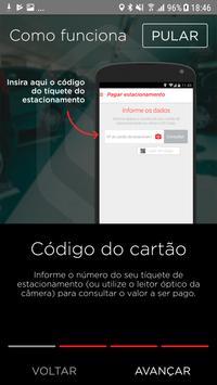 Pague Park Shopping Recife poster