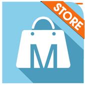 Mobi Store - App Market icon