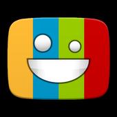 MySeries icon