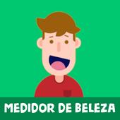Medidor de Beleza icon