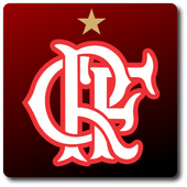 Noticias do Flamengo icon