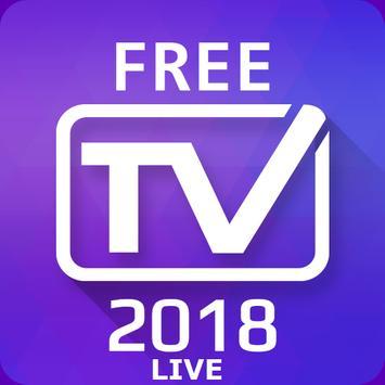 Live Net Tv 4 7 – Icalliance