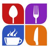 Bhojnalaya icon