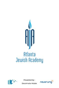 Atlanta Jewish Academy screenshot 1