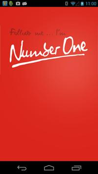 Number One Dialer poster