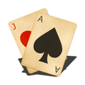 The Simple Blackjack