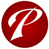 Internet Access Psiphon ProTip icon
