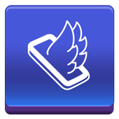 BenQ QSora icon