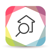 Rent to Own Homes - Resources and Listings icon