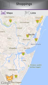 Recife Tour screenshot 5
