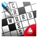 Download Download apk versi terbaru Crossword Puzzle Free for Android.