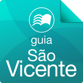 São Vicente icon