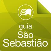 São Sebastião icon
