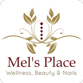 Mel's Place icon