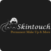 Skintouch icon