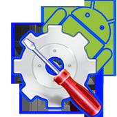 Pilotx Controller icon