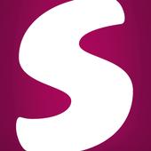 Smax icon
