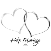 Help Mariage icon