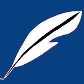 BeamReader icon