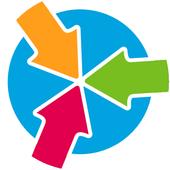 QSpot icon