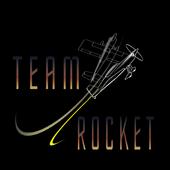 Team Rocket Aerobatics icon