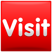VisitTavira - VisitEurope.PT icon