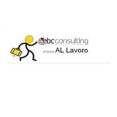 EBC Consulting - AL Lavoro icon