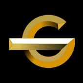 Gambarelli Gruppo Ceramiche icon