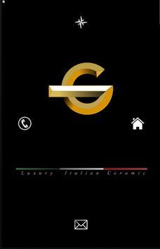 Gambarelli Gruppo Ceramiche screenshot 3