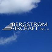 Bergstrom Aircraft Inc icon