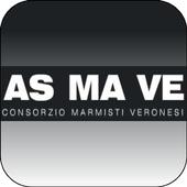 iAsmaveTab icon