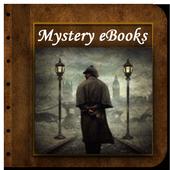 Mystery Ebooks icon