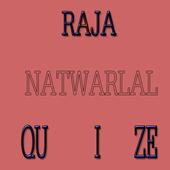raja -natwar -movie quize icon