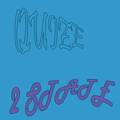 2 -- -Stat -movie quize icon