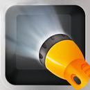 Bright Flashlight Free &No ads APK Android