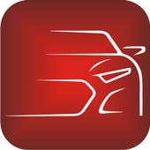 Bazar Mobil icon