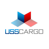 USS CARGO icon
